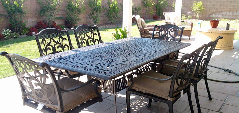 lawn-garden-wrough-tiron-patio-table