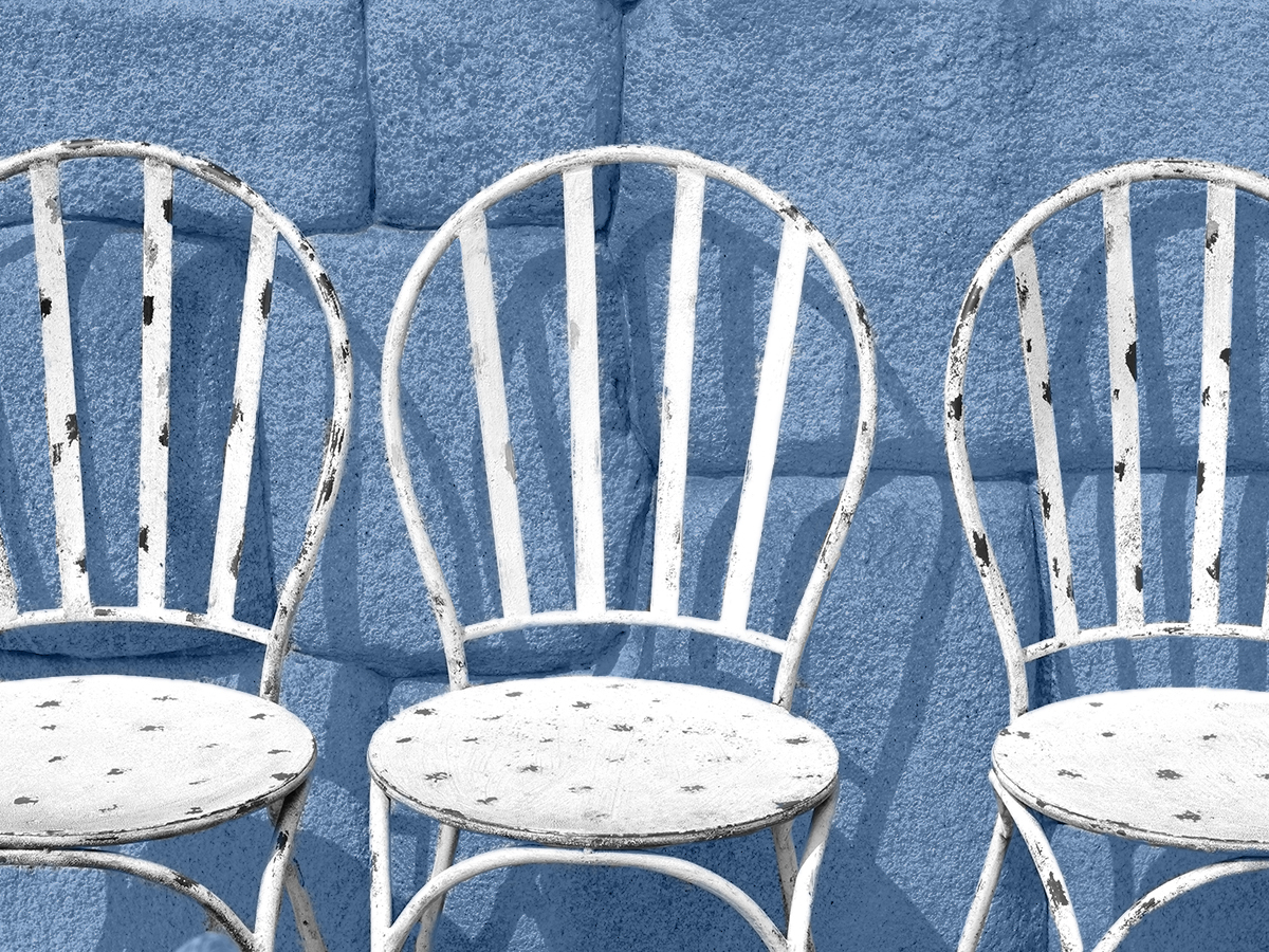 Protective coatings for lawn and patio furniture.